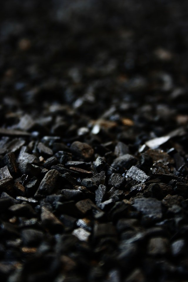 Activated Carbon market in India to reach US$ 898.3 Million in 2025