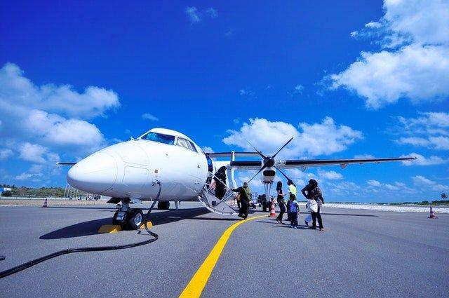 reogma|Aircraft Leasing