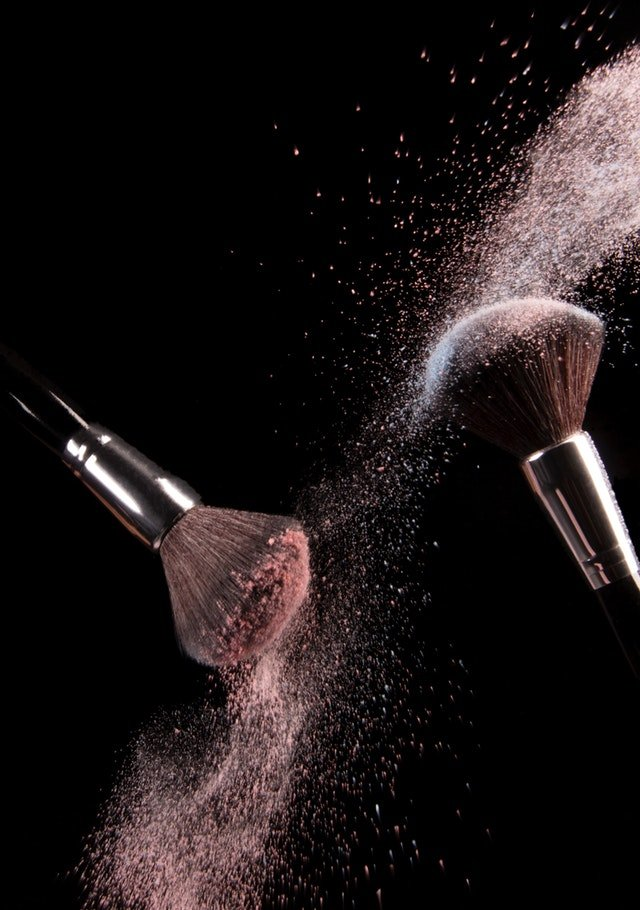 reogma|Cosmetics industry in China to reach US$ 20.4 B by 2023