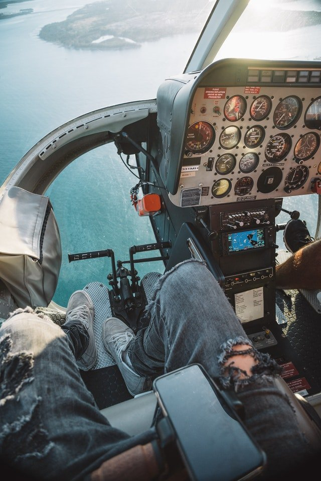 reogma|Global Aerospace Avionics market to grow to US$ 91.85 Billion in 2024