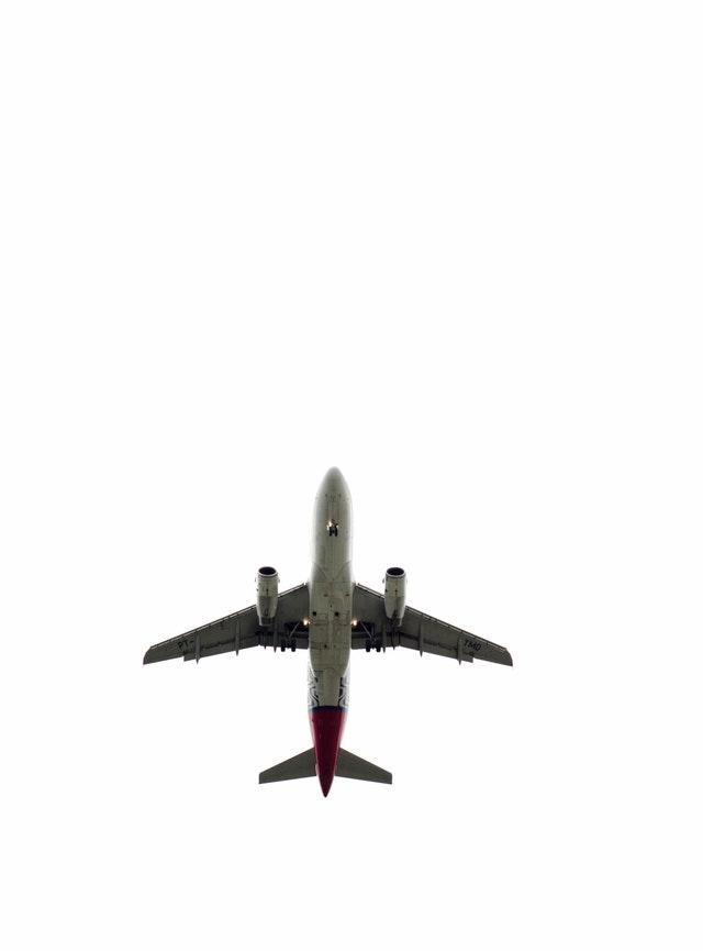 reogma|Global Air Cargo market to grow to USD 130.12 billion by 2025