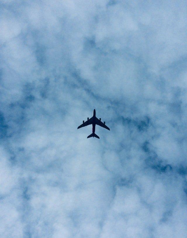reogma|Global Air Cargo market to reach USD 130.12 billion by 2025