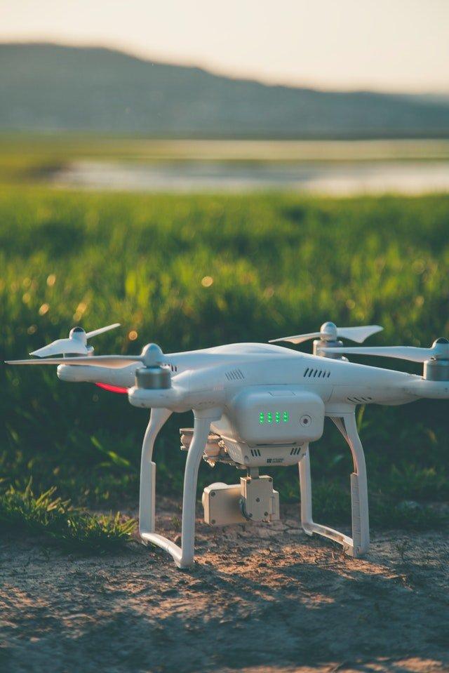 Global Anti-Drone market to reach US$ 3.03 Billion in 2025
