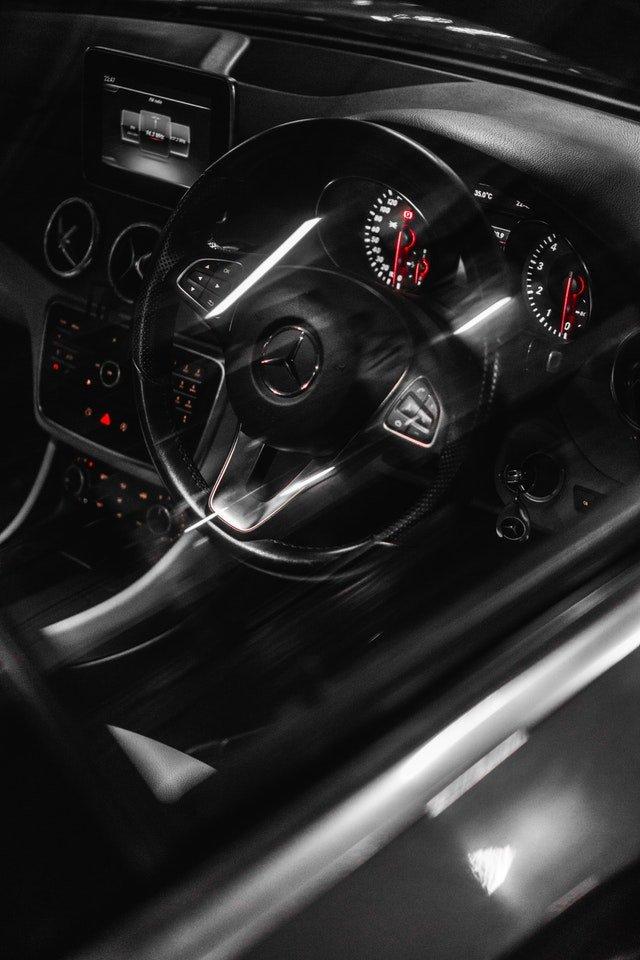 reogma|Global Auto Infotainment market to attain market size of US$ 45.21 Billion in 2025