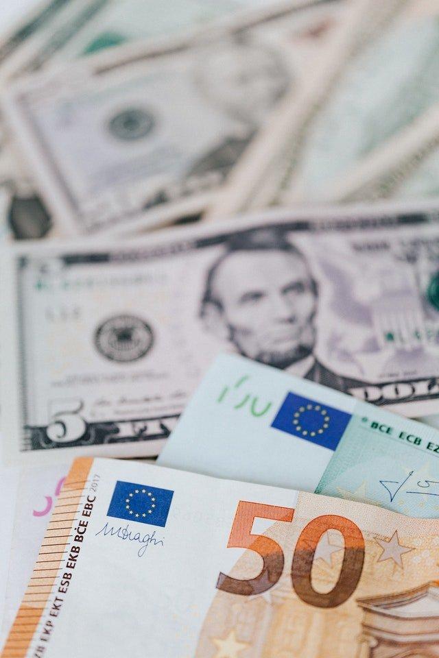 reogma|Global Digital Insurance Platform market will reach USD 211.75 billion by 2025