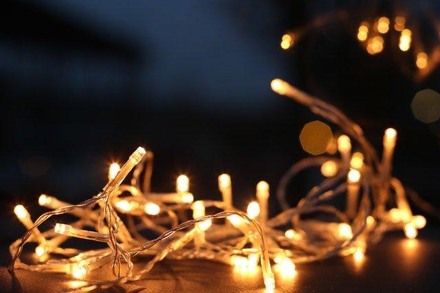 reogma|Global LED Lighting Market