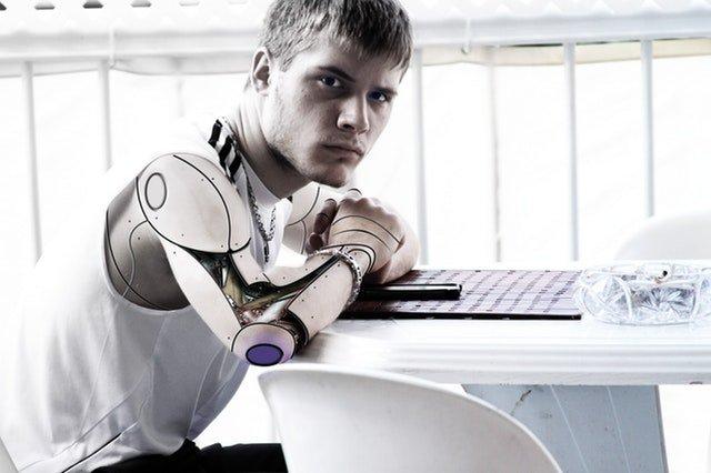 reogma|Global Medical Robotics Industry