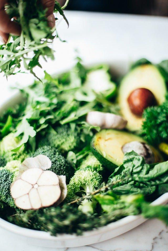 reogma|Global Superfood market will reach USD 193.93 billion by 2025