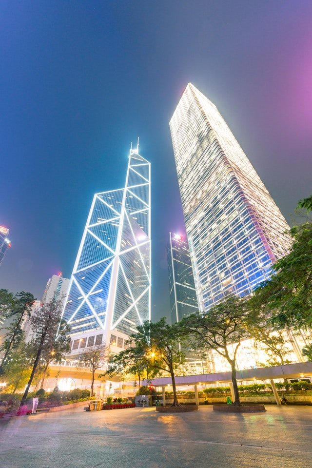 reogma|Insurance industry in Hong Kong to reach USD 120.98 billion by 2025