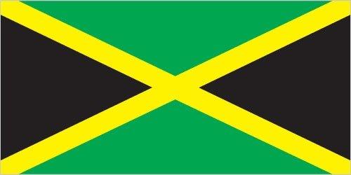 reogma|Jamaica