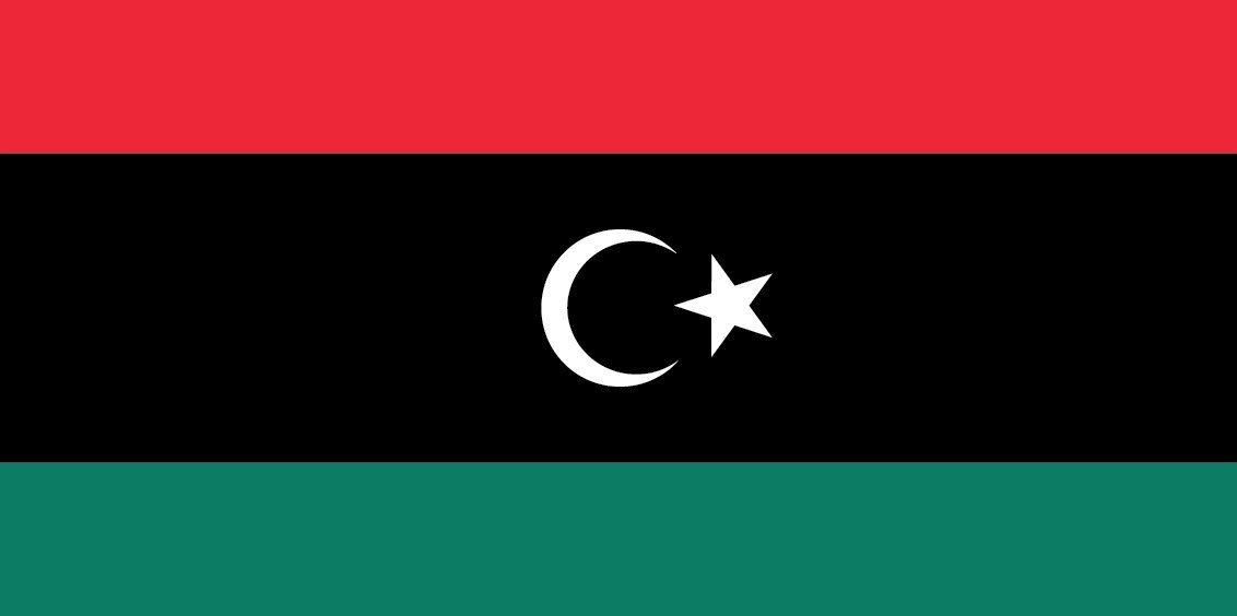 reogma|Libya