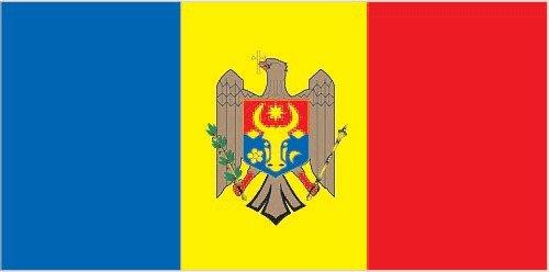 reogma|Moldova