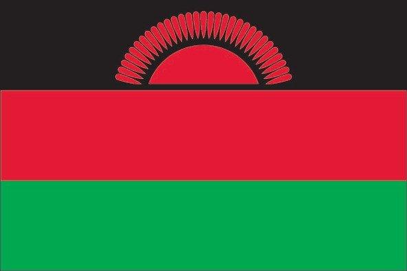 reogma|Malawi