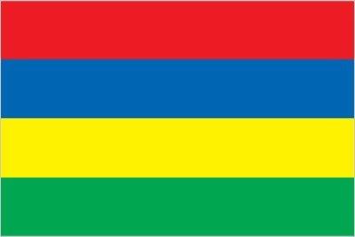 reogma|Mauritius