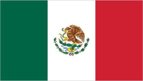 reogma|Mexico