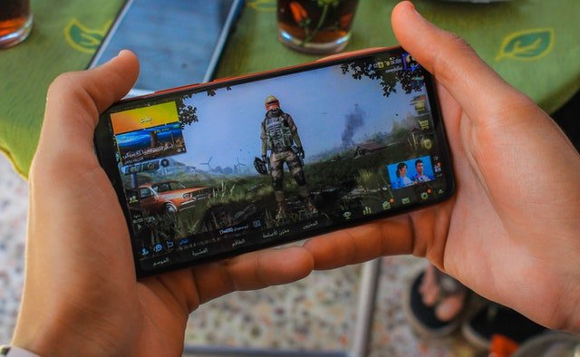 Mobile games market in Indonesia to reach USD 2.188 billion by 2025