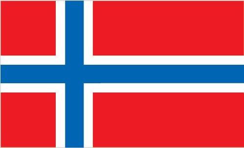 reogma|Norway