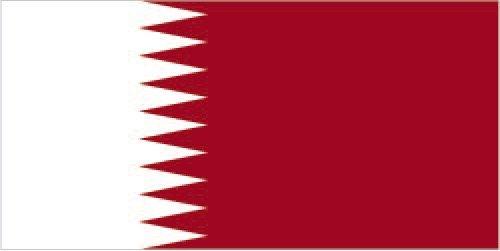 reogma|Qatar