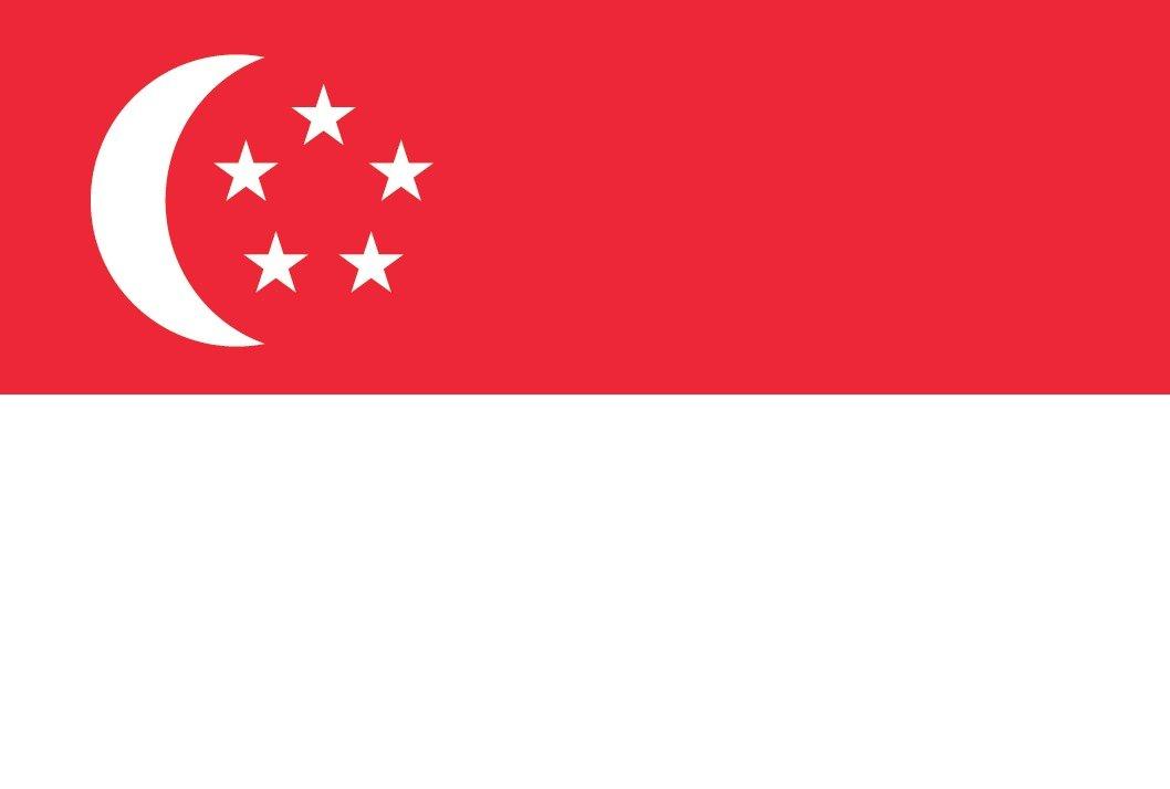 reogma Singapore