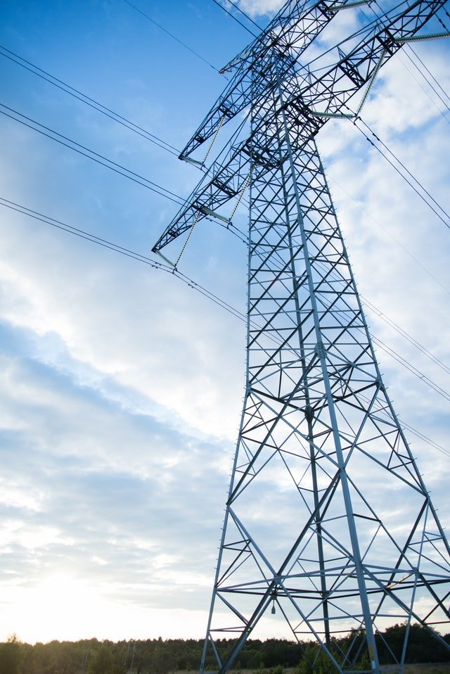 reogma|Smart Grid market in South America to reach $4.8 billion by 2023