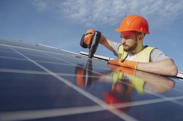 reogma|Solar Tracker market in APAC will reach USD 228.79 million by 2025