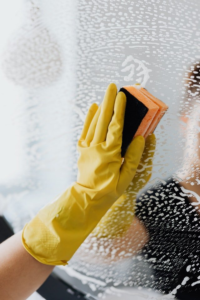 reogma|Surfactants Market for Household & Personal Care in North America poised to reach US$ 9.5 Billion in 2025