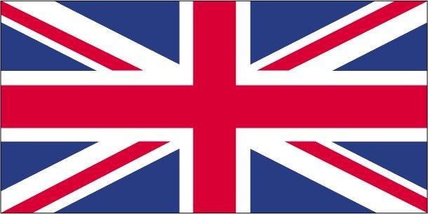 reogma United Kingdom