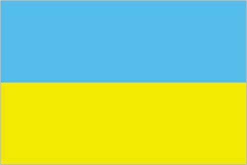 reogma|Ukraine