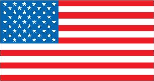 reogma United States