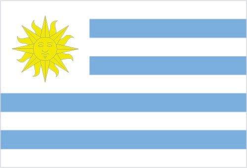 reogma|Uruguay