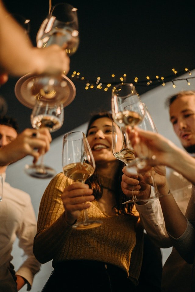 reogma|Wine market in Japan to grow to USD 10.45 B by the year 2025