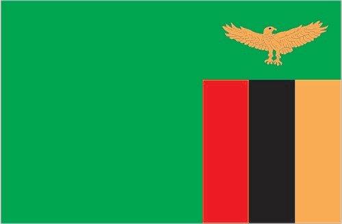 reogma|Zambia