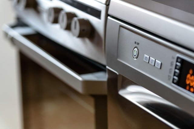 reogma|Consumer Appliances Market In The UK