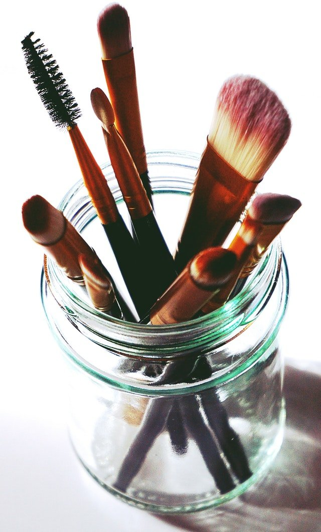reogma|Cosmetics industry in the US to grow at 3.5% until 2023