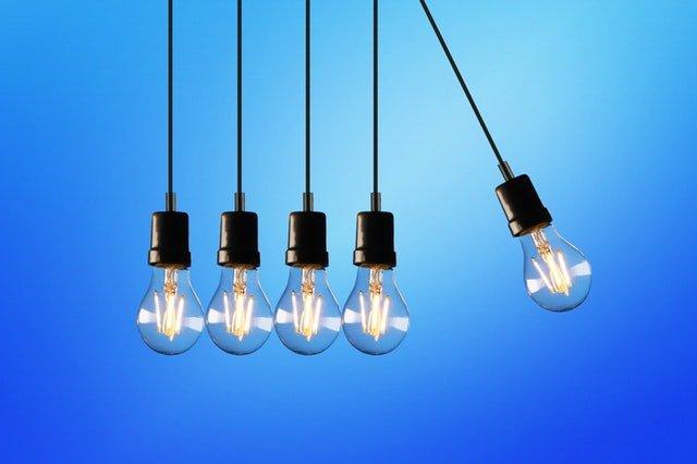 reogma|Energy Efficiency Market In Africa