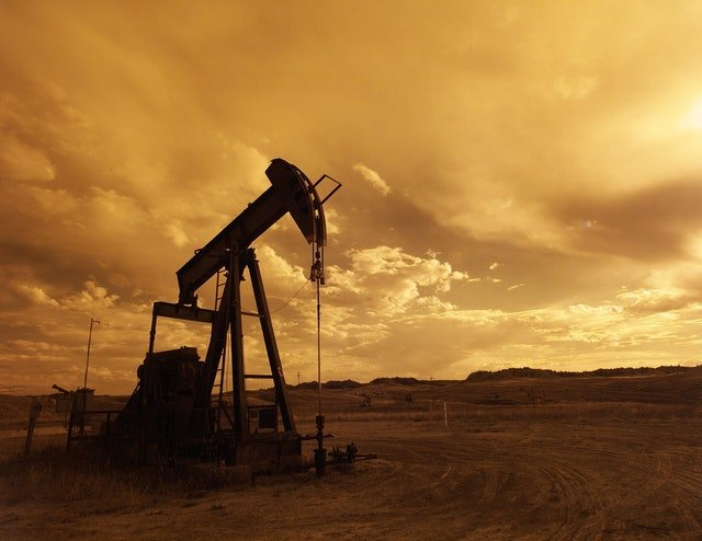Global Drilling And Completion Fluids Market