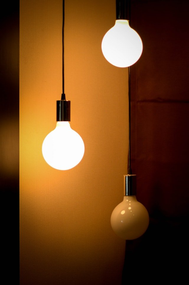 Lighting industry in The UK to reach USD 3.4 B by 2022