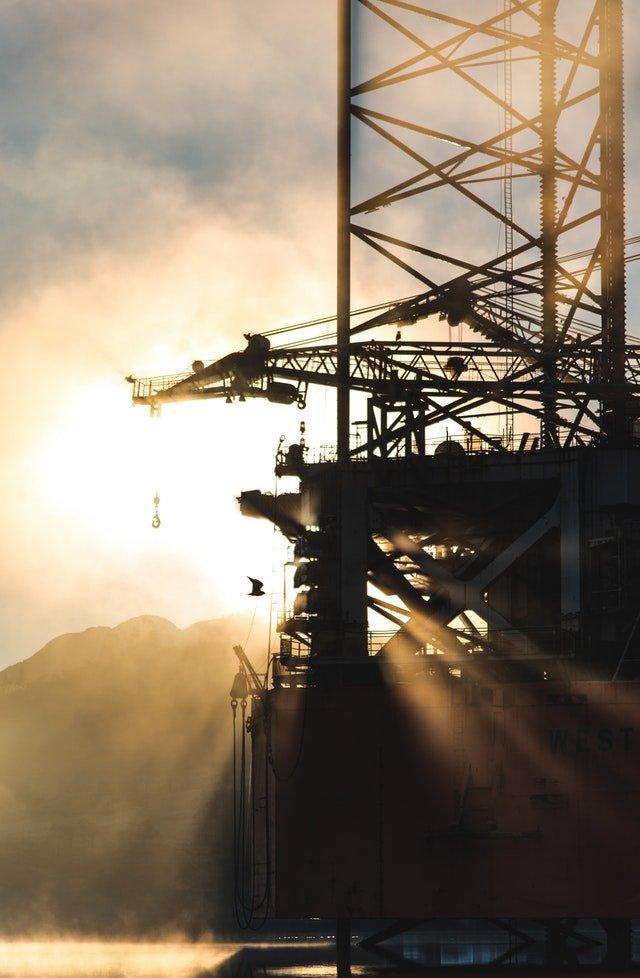 reogma|Shale Gas Market USA