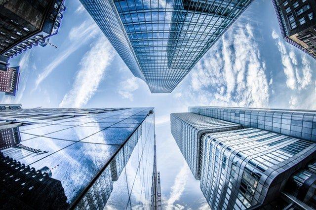 reogma|Smart Cities- Europe