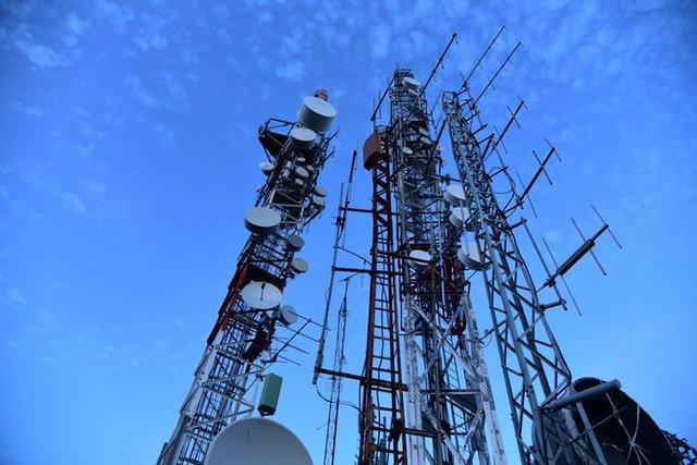 reogma|Telecommunication In Dubai
