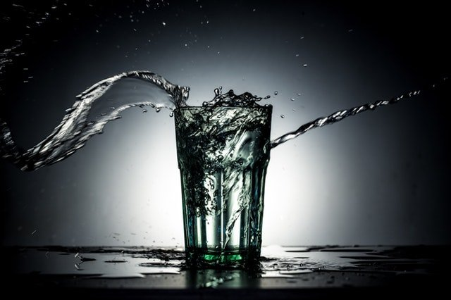 reogma|Water Treatment Industry In USA