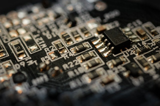 Global semiconductor manufacturing industry to reach USD 536.2B by 2022