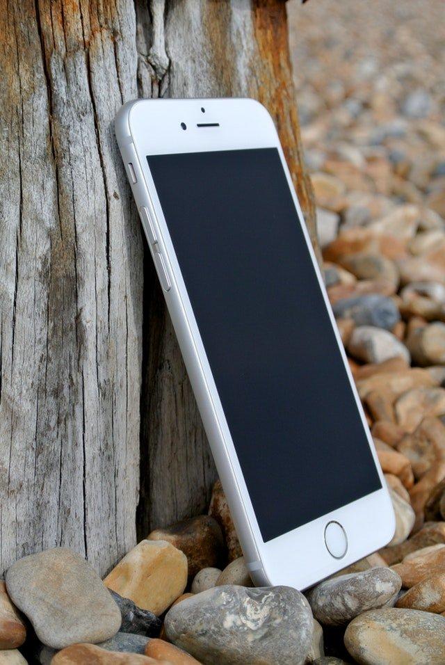 reogma|Mobile market in South Korea at 91% penetration