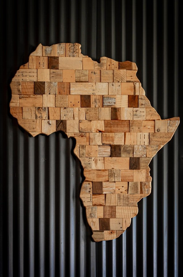Travel & Tourism in Africa to reach 1.8B tourists by 2030