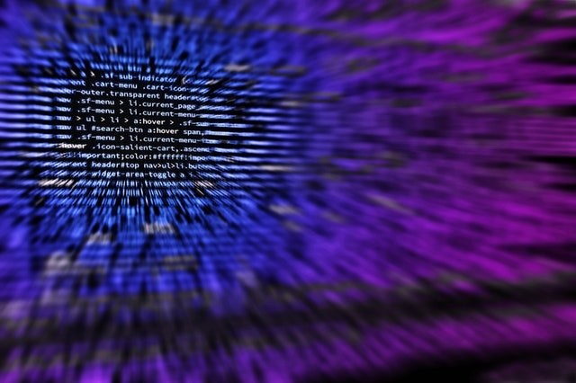 Cyber security market in India to reach USD 15.2 B by 2023