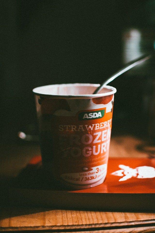 reogma|Frozen food industry in Japan will reach USD 7.49 B by 2024