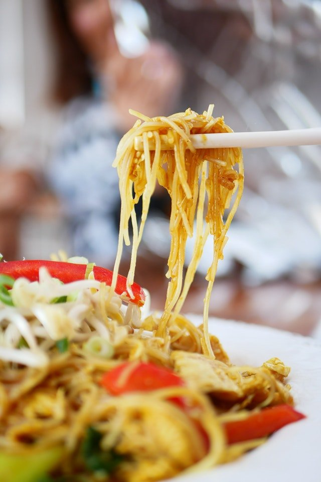 reogma Instant Noodles market in India to grow by 5.6% till 2023