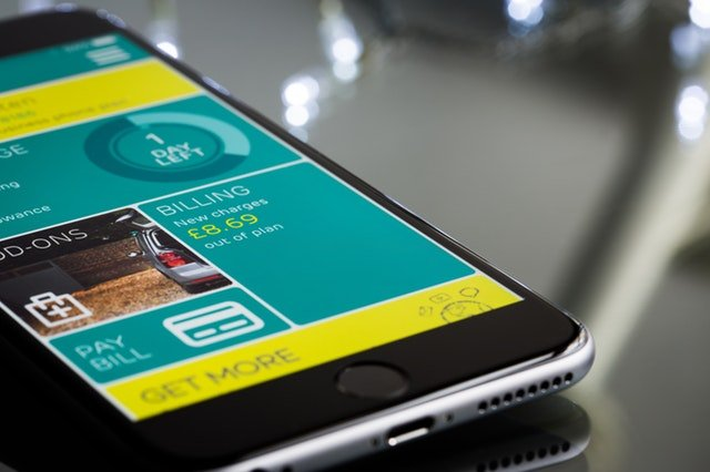reogma|Mobile Payments market in APAC to reach US$ 271.47B by 2021