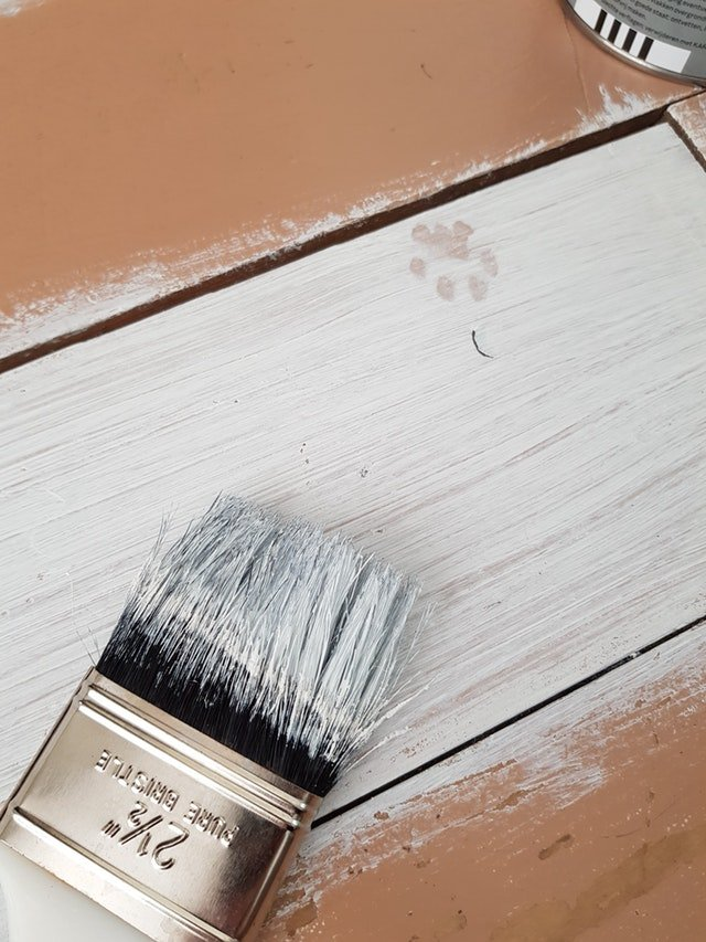 reogma Paint industry In India to be worth US$ 10B by 2020