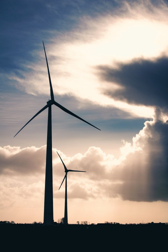reogma|Renewable Energy market in Asia expecting new investments of up to US$ 250B by 2025